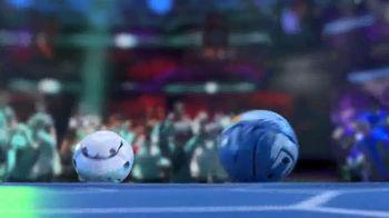 Bakugan Battle Planet TV Spot, 'Transform the Way You Battle' - Thumbnail 4