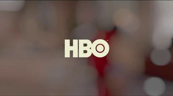 HBO TV Spot, 'Veep' - Thumbnail 1
