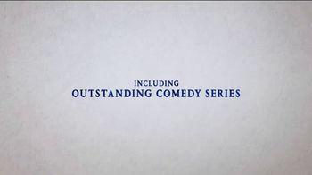 HBO TV Spot, 'Veep' - Thumbnail 4