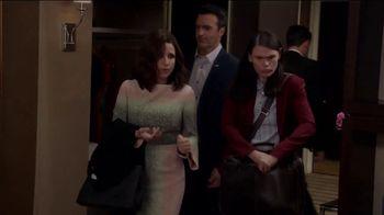 HBO TV Spot, 'Veep' - Thumbnail 5