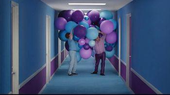 23andMe TV Spot, 'Meet Your Genes: F5 and F2' - Thumbnail 4