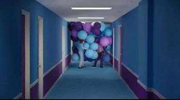 23andMe TV Spot, 'Meet Your Genes: F5 and F2' - Thumbnail 6