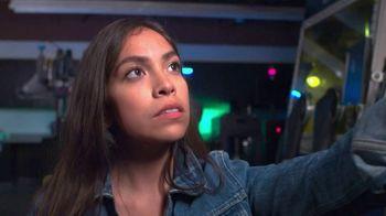 University of North Texas TV Spot, 'Acéptalo' [Spanish] - 1 commercial airings