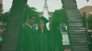 University of North Texas TV Spot, 'Acéptalo' [Spanish] - Thumbnail 10