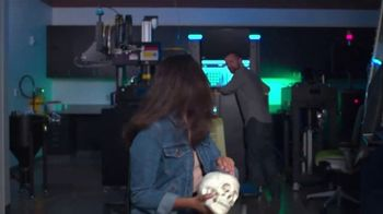 University of North Texas TV Spot, 'Acéptalo' [Spanish] - Thumbnail 2
