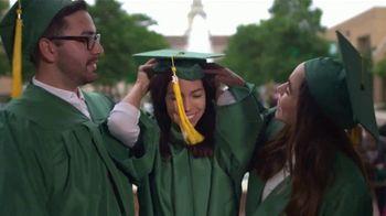 University of North Texas TV Spot, 'Acéptalo' [Spanish] - Thumbnail 9