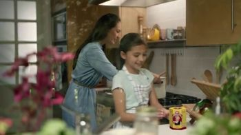 Nestle TV Spot, 'Favorito de todos' [Spanish]