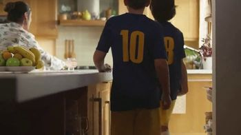 Nestle TV Spot, 'Favorito de todos' [Spanish] - Thumbnail 6