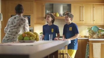 Nestle TV Spot, 'Favorito de todos' [Spanish] - Thumbnail 7