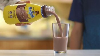 Nestle TV Spot, 'Favorito de todos' [Spanish] - Thumbnail 8