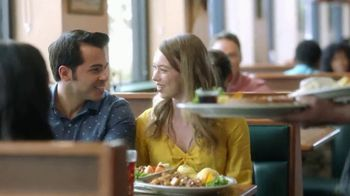 Black Bear Diner TV Spot, 'Feels Like Home'