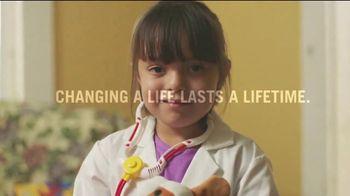 Save the Children TV Spot, 'Meet Doctor Sophia' - Thumbnail 10