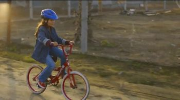 Save the Children TV Spot, 'Meet Doctor Sophia' - Thumbnail 7