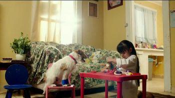 Save the Children TV Spot, 'Meet Doctor Sophia'