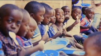 Save the Children TV Spot, 'Meet Doctor Sophia' - Thumbnail 9