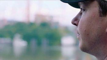 Shell Polymers TV Spot, 'Jason's Story'
