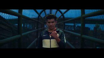 Club América TV Spot, 'Somos América' [Spanish] - Thumbnail 10