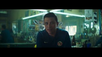 Club América TV Spot, 'Somos América' [Spanish]