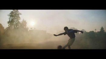 Club América TV Spot, 'Somos América' [Spanish] - Thumbnail 3