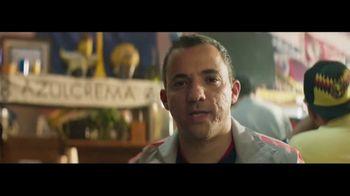 Club América TV Spot, 'Somos América' [Spanish] - Thumbnail 6