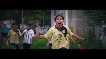 Club América TV Spot, 'Somos América' [Spanish] - Thumbnail 8