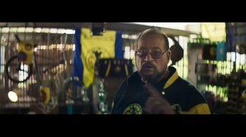 Club América TV Spot, 'Somos América' [Spanish] - Thumbnail 9