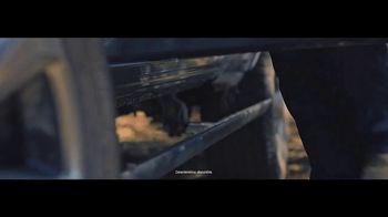 Ram Trucks Evento de Liquidación de Verano TV Spot, 'Our Journey: Ranchero' [Spanish] [T2] - Thumbnail 1
