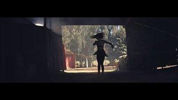 Ram Trucks Evento de Liquidación de Verano TV Spot, 'Our Journey: Ranchero' [Spanish] [T2] - Thumbnail 5