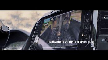 Ram Trucks Evento de Liquidación de Verano TV Spot, 'Our Journey: Ranchero' [Spanish] [T2] - Thumbnail 6