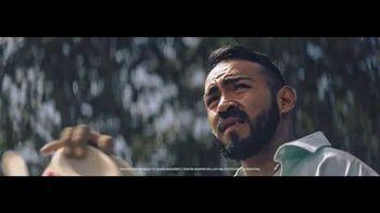 Ram Trucks Evento de Liquidación de Verano TV Spot, 'Our Journey: Ranchero' [Spanish] [T2] - Thumbnail 7