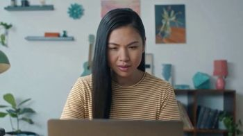 Grammarly TV Spot, 'Helping You Connect' - Thumbnail 1