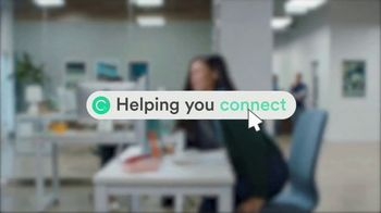 Grammarly TV Spot, 'Helping You Connect' - Thumbnail 10