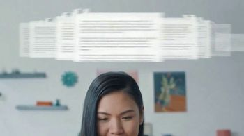 Grammarly TV Spot, 'Helping You Connect'