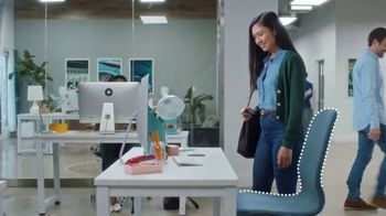 Grammarly TV Spot, 'Helping You Connect' - Thumbnail 9