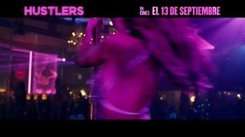 Hustlers - Alternate Trailer 6