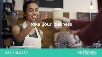 Optimum Business TV Spot, 'Super Fast' - Thumbnail 9