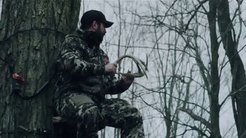 Nomad Outdoor TV Spot, 'This Time is Different' - Thumbnail 4