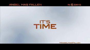 Angel Has Fallen - Alternate Trailer 25