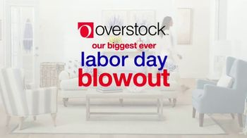 Labor Day Blowout: Top Sellers thumbnail