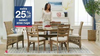 Overstock.com Labor Day Blowout TV Spot, 'Top Sellers' - Thumbnail 7