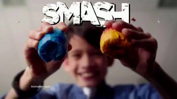 Dragamonz TV Spot, 'Smash to Unleash' - Thumbnail 3