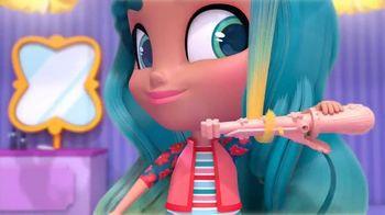 Hairdorables & HairDUDEables TV Spot, 'Series Three Dolls' - Thumbnail 1