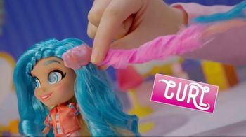 Hairdorables & HairDUDEables TV Spot, 'Series Three Dolls' - Thumbnail 3