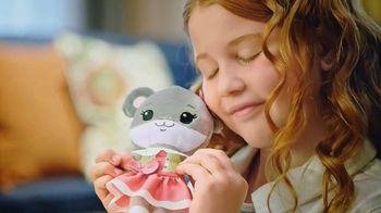 Tiny Tukkins TV Spot, 'Soft & Sweet'