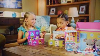 Tiny Tukkins TV Spot, 'Soft & Sweet' - Thumbnail 3