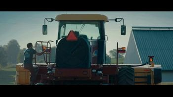 Ram Agriculture TV Spot, 'Done Right' [T1] - Thumbnail 4
