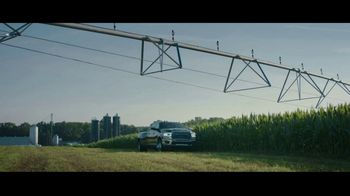 Ram Agriculture TV Spot, 'Done Right' [T1] - Thumbnail 6
