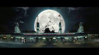 Disneyland & California Adventure TV Spot, '2019: Halloween Time' - Thumbnail 1