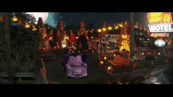 Disneyland & California Adventure TV Spot, '2019: Halloween Time' - Thumbnail 3