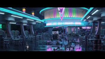 Disneyland & California Adventure TV Spot, '2019: Halloween Time' - Thumbnail 4